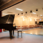 Auditorium_Piano_1