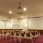 White_Room_Conferences_1