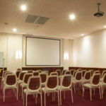 White_Room_Conferences_2