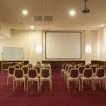 White_Room_Conferences_3