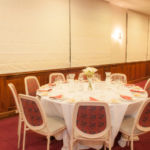 White_Room_Conferences_4