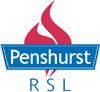 Penshurst RSL